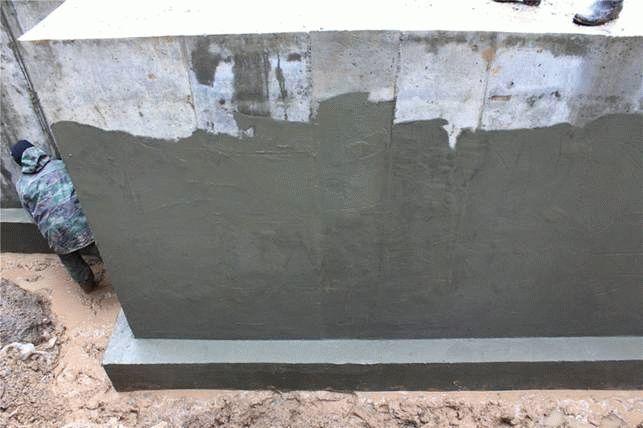 Крыши ремонт скатной шиферной