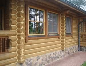 Новгороде цены плиточный в клей нижнем